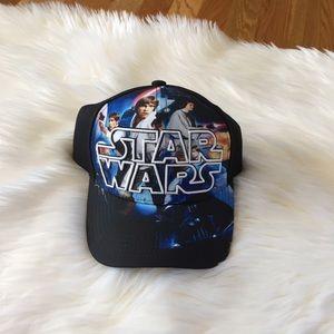 Star Wars Super Cool Hat